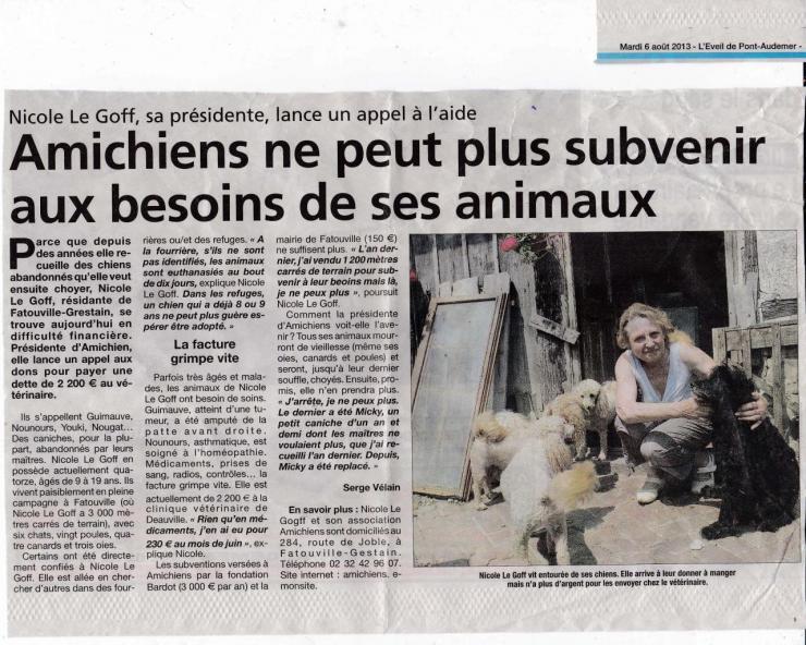 journal-l-eveil-06082013.jpg