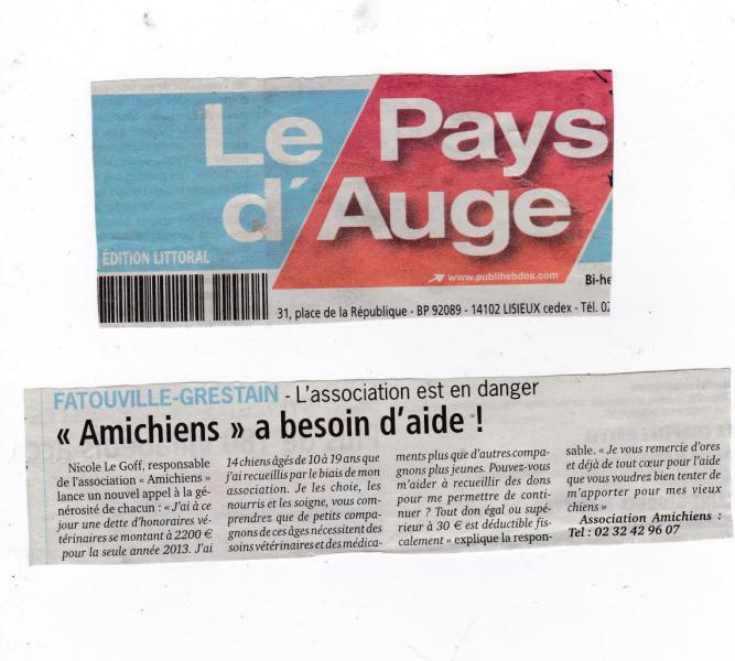 journal-pays-d-auge-2013.jpg