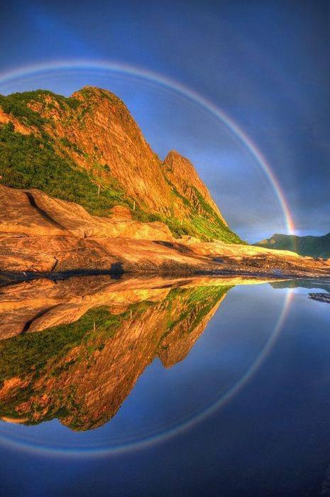 rainbow-senja-troms-norway.jpg